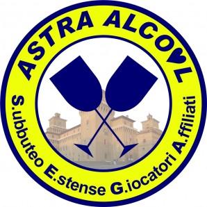 La vecchia guardia del Subbuteo a Ferrara: storia dell'Old Subbuteo Club Astra Alcool