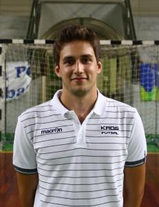Ettore Fadiga