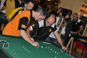Coppa Italia: Ferrara a un passo dalla finale