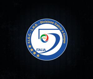 Su Sportitalia il 10 febbraio con la Cogianco, Final Eight fissate per fine marzo