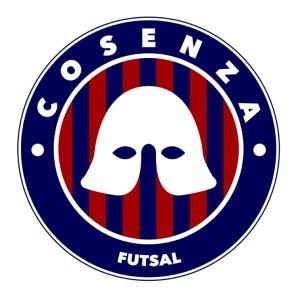Cosenza Futsal