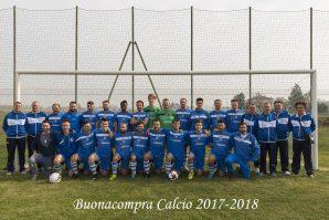 """Play Off in corso: nel """"B"""" Rovereto e Villanova volano in finale. Al Buonacompra la """"Coppa Amicizia"""""""